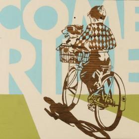 come_ride