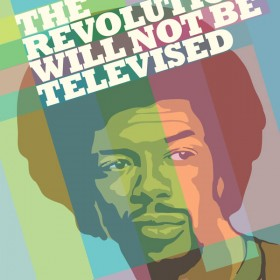 the-revolution-will-not-be-televised-poster-01